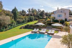Vente villa Grimaud DJI_0395