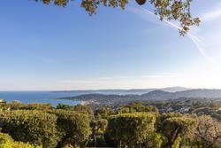 Vente villa provençale Sainte-Maxime IMG_0924-HDR