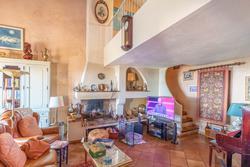 Vente villa provençale Sainte-Maxime IMG_0931-HDR