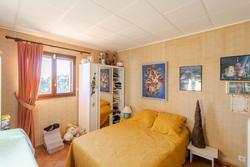 Vente villa provençale Sainte-Maxime IMG_0958-HDR