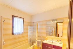 Vente villa provençale Sainte-Maxime IMG_0959-HDR