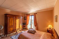 Vente villa provençale Sainte-Maxime IMG_0967-HDR