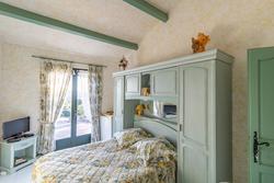 Vente villa provençale Sainte-Maxime IMG_1011-HDR