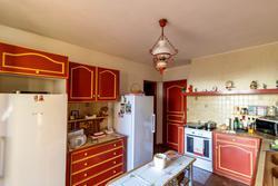 Vente villa provençale Sainte-Maxime IMG_1016-HDR