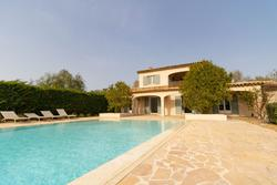 Vente villa Grimaud IMG_0882