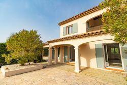 Vente villa Grimaud IMG_0910