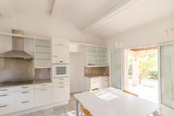 Vente villa Grimaud IMG_0930-HDR