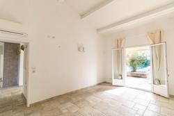 Vente villa Grimaud IMG_1040-HDR