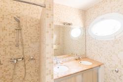 Vente villa Grimaud IMG_1055-HDR