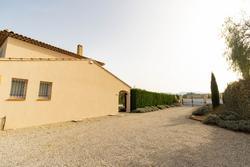 Vente villa Grimaud IMG_1099