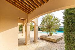 Vente villa Grimaud IMG_1109-HDR