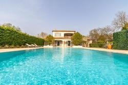 Vente villa Grimaud IMG_0899-HDR