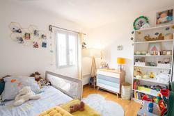 Vente maison Cogolin IMG_3949