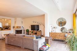 Vente maison Cogolin IMG_3965