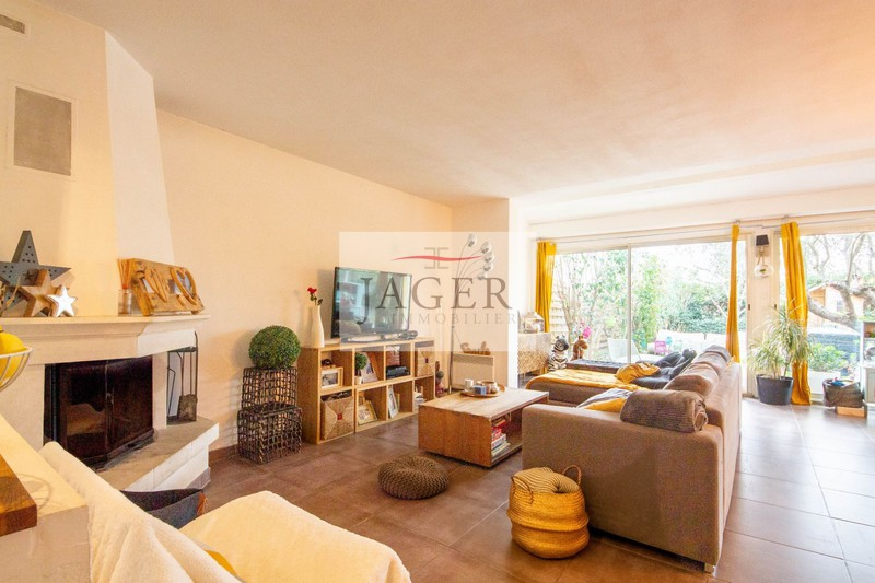 Vente maison Cogolin  House Cogolin Golfe de st tropez,   to buy house  3 bedroom   98 m²
