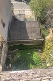Vente maison de village Grimaud IMG_5589