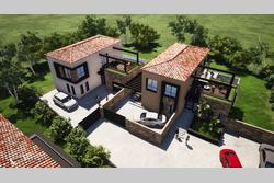 Vente maison Grimaud IMG_1199.JPG
