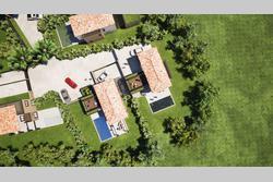 Vente maison Grimaud IMG_1195.JPG