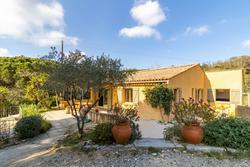 Vente villa Grimaud IMG_2179-HDR