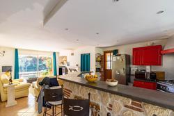 Vente villa Grimaud IMG_2230-HDR