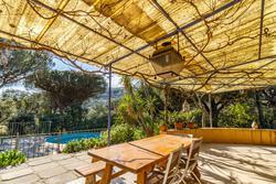 Vente villa Grimaud IMG_2239-HDR