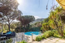 Vente villa Grimaud IMG_2244-HDR