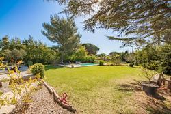 Vente villa Grimaud IMG_4523-HDR