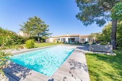 Vente villa Grimaud IMG_4496