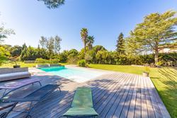 Vente villa Grimaud IMG_4493