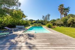 Vente villa Grimaud IMG_4488-HDR