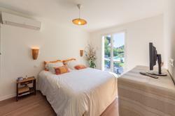 Vente villa Grimaud IMG_4433-HDR