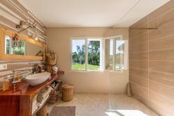 Vente villa Grimaud IMG_4436-HDR