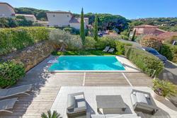 Vente villa Sainte-Maxime IMG_6197