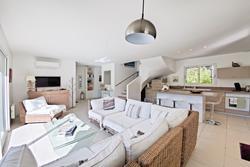 Vente villa Sainte-Maxime IMG_6168