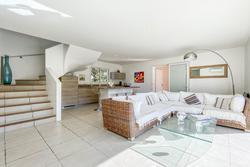 Vente villa Sainte-Maxime IMG_6163
