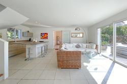 Vente villa Sainte-Maxime IMG_6162