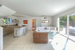 Vente villa Sainte-Maxime IMG_6160