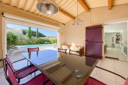 Vente villa Sainte-Maxime IMG_6159