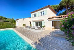 Vente villa Sainte-Maxime IMG_6157