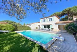 Vente villa Sainte-Maxime IMG_6153