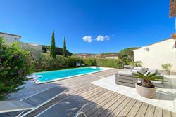 Vente villa Sainte-Maxime IMG_6151