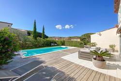 Vente villa Sainte-Maxime IMG_6150