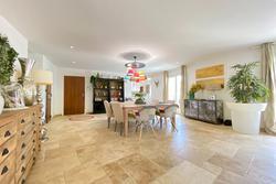 Vente villa Grimaud IMG_6342