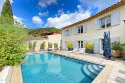 Vente villa Grimaud IMG_6362