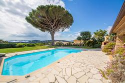 Vente villa Sainte-Maxime IMG_4825