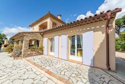 Vente villa Sainte-Maxime IMG_4822