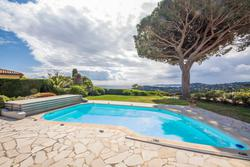 Vente villa Sainte-Maxime IMG_4797