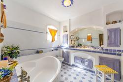 Vente villa Sainte-Maxime IMG_4782