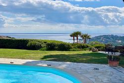 Vente villa Sainte-Maxime IMG_6320