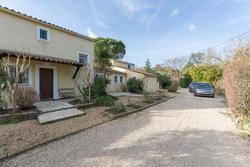 Vente villa provençale Gassin IMG_7458-HDR